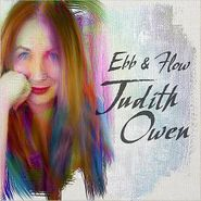 Judith Owen, Ebb & Flow (CD)