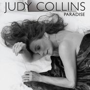 Judy Collins, Paradise (CD)