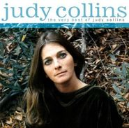 Judy Collins, The Very Best Of Judy Collins (CD)