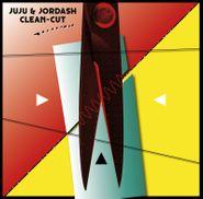 """Juju & Jordash, Clean-Cut [2 x 12""""] (LP)"""