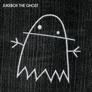 Jukebox The Ghost, Jukebox The Ghost [Deluxe Edition] (CD)