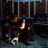 Julian Casablancas, Phrazes For The Young (CD)