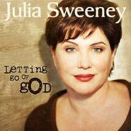 Julia Sweeney, Letting Go Of God (CD)