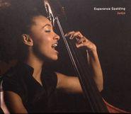Esperanza Spalding, Junjo [Import] (CD)
