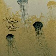 Kaada, Romances (CD)