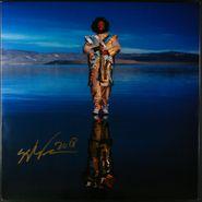 Kamasi Washington, Heaven & Earth [Autographed] (LP)
