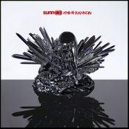 Sunn O))), Kannon (CD)