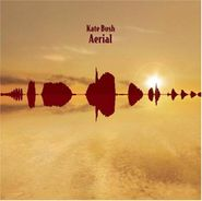 Kate Bush, Aerial (CD)