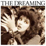 Kate Bush, The Dreaming (CD)
