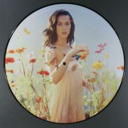 Katy Perry, Prism [Picture Disc] [Record Store Day] (LP)