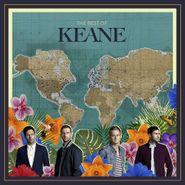 Keane, The Best Of Keane (CD)