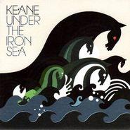 Keane, Under The Iron Sea (CD)