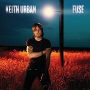 Keith Urban, Fuse (CD)