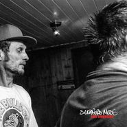 Sleaford Mods, Key Markets (LP)