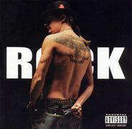 Kid Rock, Kid Rock (CD)