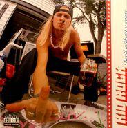 Kid Rock, Devil Without A Cause (LP)