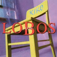 Los Lobos, Kiko (CD)