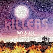The Killers, Day & Age (CD)