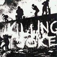 Killing Joke, Killing Joke (CD)
