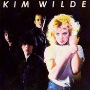 Kim Wilde, Kim Wilde [Import] (CD)