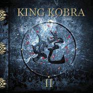 King Kobra, King Kobra II (CD)