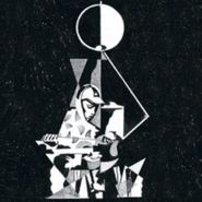 King Krule, 6 Feet Beneath The Moon (CD)