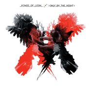 Kings Of Leon, Only By The Night (CD)