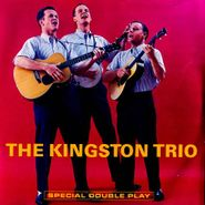 "The Kingston Trio, The Kingston Trio /  ... From The ""Hungry i"" (CD)"