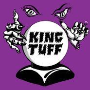 King Tuff, Black Moon Spell (CD)