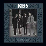 KISS, Dressed To Kill (CD)