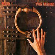 KISS, Music From The Elder (CD)