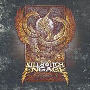 Killswitch Engage, Incarnate (CD)