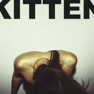 Kitten, Cut It Out EP (CD)