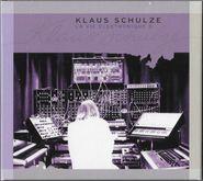 Klaus Schulze, La Vie Électronique Vol. 5 (CD)