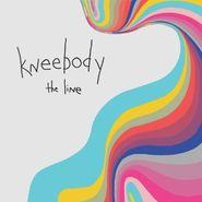 Kneebody, The Line (CD)