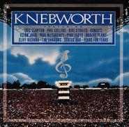 Various Artists, Knebworth: The Album (CD)