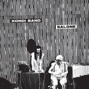Kondi Band, Salone (CD)