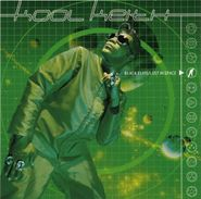 Kool Keith, Black Elvis / Lost In Space (CD)