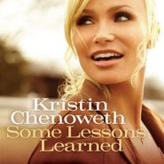 Kristin Chenoweth, Some Lessons Learned (CD)