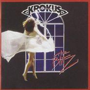 Krokus, Blitz [Import] (CD)