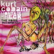 Kurt Cobain, Montage Of Heck: The Home Recordings (CD)