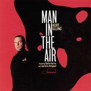 Kurt Elling, Man In The Air (CD)