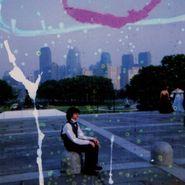Kurt Vile, Childish Prodigy (CD)