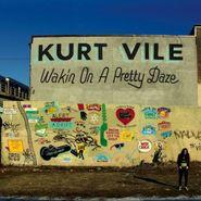Kurt Vile, Wakin On A Pretty Daze (LP)