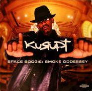 Kurupt, Space Boogie: Smoke Oddessey (LP)