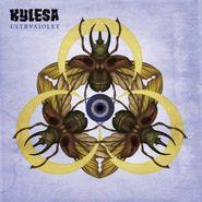 Kylesa, Ultraviolet (CD)