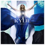 Kylie Minogue, Aphrodite (CD)