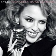 Kylie Minogue, The Abbey Road Sessions (CD)
