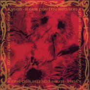 Kyuss, Blues For The Red Sun (CD)