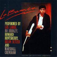 Various Artists, La Bamba [OST] (CD)